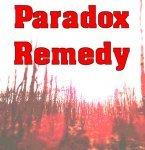 ParadoxRemedy's Avatar
