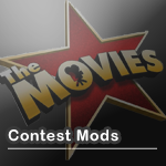 contestmods.png