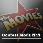 contestmods1.png