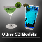 other3dmodels.png