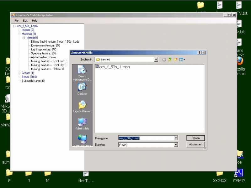 File_msh.jpg