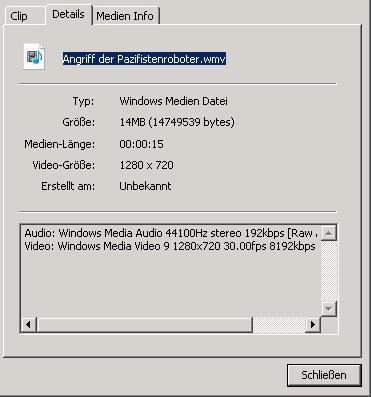 WMV_9_HD.jpg
