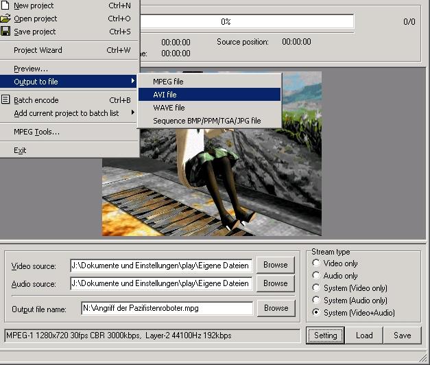 transcode13.jpg
