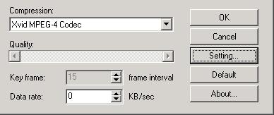 transcode15.jpg