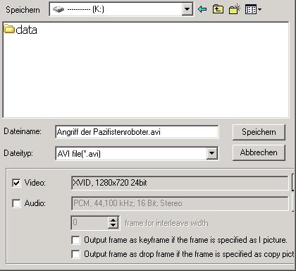 transcode16.jpg