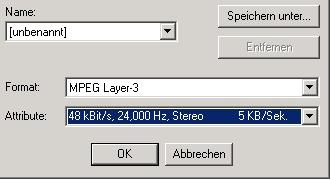 transcode17.jpg