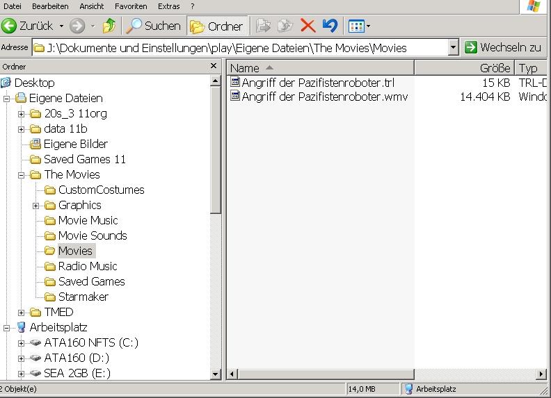 transcode22.jpg